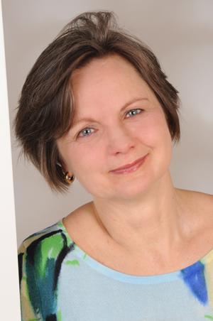 Sanmati Wehowsky